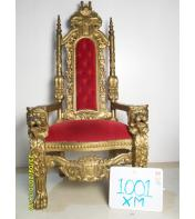 Kings Chair