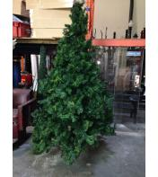 9 Ft Christmas tree